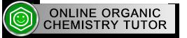 Online Organic Chemistry Tutor