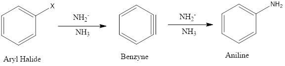 Online organic chemistry homework help