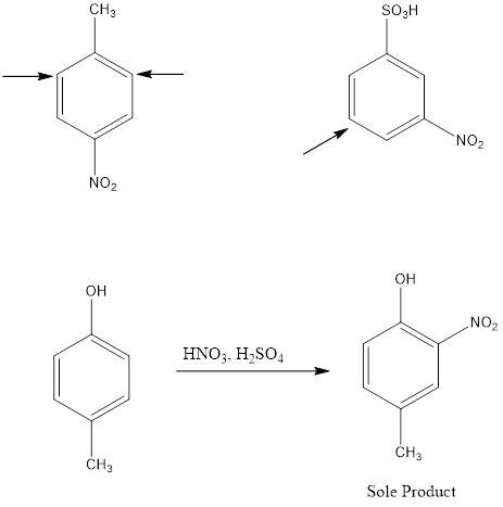 Organic chemistry online help 100% original papers!