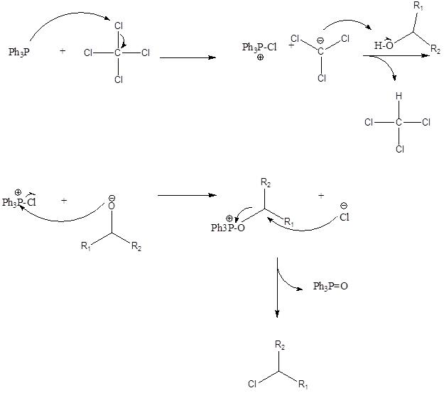 organic chemistry help online - Online Organic Chemistry Tutor