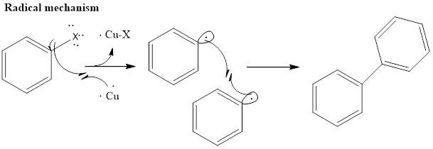 Online Organic Chemistry Tutor on Feedspot - Rss Feed