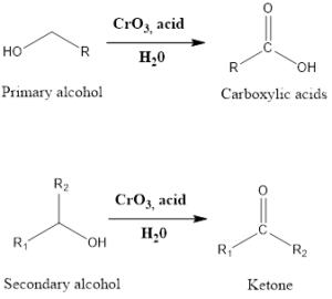 Organic Chemistry Homework Help Online - Order Assignment Help | Homework Help Guru